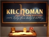 Kilchoman, Islay, Scotland