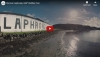 Laphroaig (Virtual Tour), Islay, Scotland