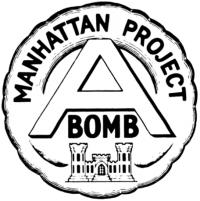 The Manhattan Project II - Update