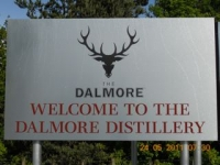 Dalmore 1926 Goes on Sale for EU 250,000 while Whyte and Mackay Profits Plunge… Surely a Coincidence?